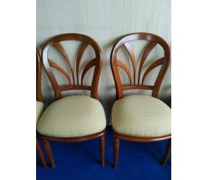 Chaises de styles