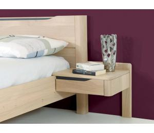 contemporain mod le l meubles dupont collin. Black Bedroom Furniture Sets. Home Design Ideas