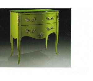 Commode 51002