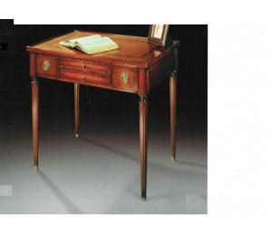 Table à écrire 16003