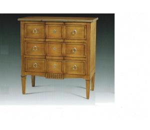 Commode 35003