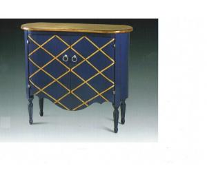Commode 51018