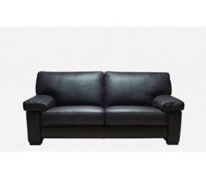 Canapé VALENSOLE confort mousse ou plume possibilité repose-tête