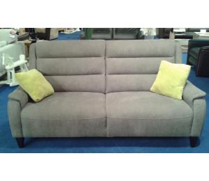 Canap s et fauteuils modernes de fabrication fran aise for Fabricant francais de canape