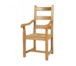 fauteuil 820