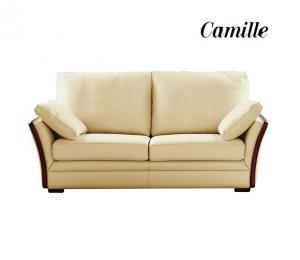 Canapé CAMILLE