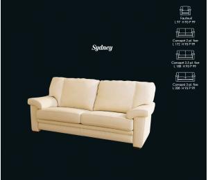 Canapé SYDNEY