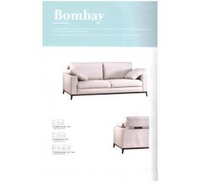 Canapé BOMBAY