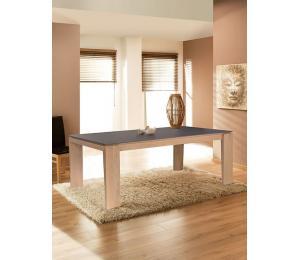 Table BAKOU