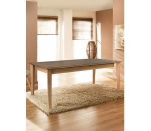 Table ZAMAK