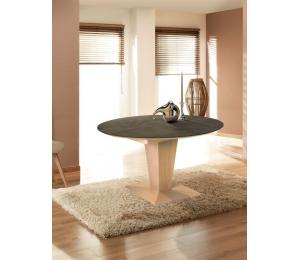 Table KEOPS ronde