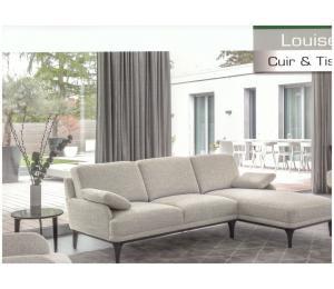Canapé LOUISE
