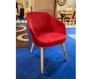 Chaise/Fauteuil HELS